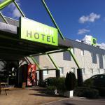 Hotel Pictures: Lemon Hotel Arques, Arques