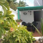 Hotel Pictures: Xanorieta, Arrieta