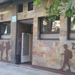 Hotel Pictures: Bide-Ona, Portugalete