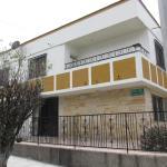 Casa Florida Nueva,  Medellín
