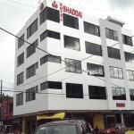 Hotel Pictures: Hotel Shaddai, Puerto Francisco de Orellana