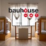 Bauhouse Hostel, Cuenca