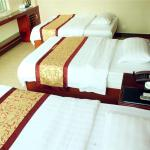 Sanya Kaidi Hotel, Sanya