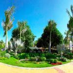 Muine Ocean Resort & Spa,  Mui Ne