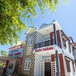 Quoc Thang Hotel, Phu Quoc