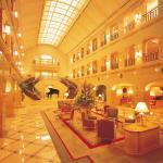 Hotel de Premiere Minowa, Inawashiro