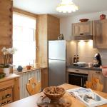 Hotel Pictures: Appartement Zian, Lullin