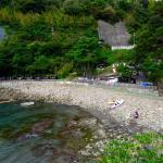 Sea Side House Imaihama,  Kawazu