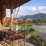 Luxury Penthouse at Atta KaoYai by Kirimaya,  Mu Si
