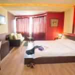 Foto Hotel: Hotel Gabi, Plovdiv