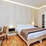 Lanza 111 - Exclusive Rooms,  Rome