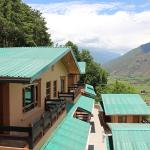 Hotel Pictures: Bhutan Mandala Resort, Paro