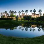 Hotel Pictures: Villamartin, Villacosta