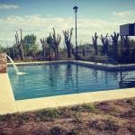 Hotelbilleder: Amanecer en el Rio, Gualeguay