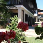 Fotos del hotel: Guest Houses Kedar, Dolna Banya