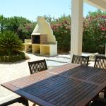 Garden Apartment,  Es Cana