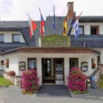 Hotel Pictures: Hotel Aurum Černý Důl, Cerny Dul