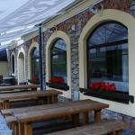 Hotel Pictures: Penzion Hendrych, Vrchlabí