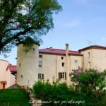 Hotel Pictures: Réserve des Monts d'Azur, Thorenc