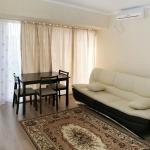 Apartment Kirova,  Dnipro