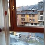 Foto Hotel: Solana Apartaments, Pas de la Casa