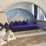 Villa Neptunus, Ischia