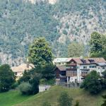 Berggasthof Locanda Alpina Dorfner,  Montagna