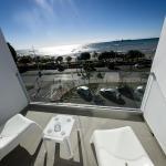 Alcyon Blue Suites,  Limassol