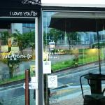 Residence Unicorn, Seoul