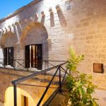 Residenza Pizziniaco, Lecce