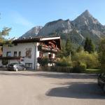 Hotellbilder: Tyrol Appartements, Ehrwald