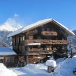 Φωτογραφίες: Lampeterhof, Matrei in Osttirol