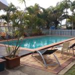 Hotelbilleder: BIG4 Cane Village Holiday Park, Bundaberg