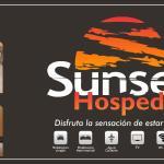 Hospedaje Sunset,  El Alto