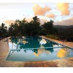 Ceylon Garden Villa-Kandy, Digana