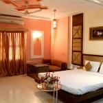STARiHOTELS Station Road Raipur, Raipur