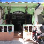 Kham-Inn Guesthouse, Pattaya Central