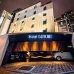 Seocho Cancun Hotel,  Seoul