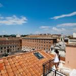 Oriana Suites Rome, Rome