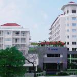 Park View Hotel, Hue