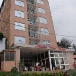 Hotel Pictures: Addis View Hotel, Addis Ababa