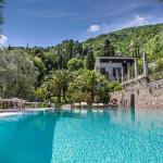Appartamenti Livia,  Gargnano