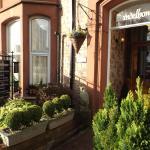 Brandelhow Guest House, Penrith