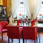 Hotel Pictures: Schifferkrug Hotel & Restaurant, Celle