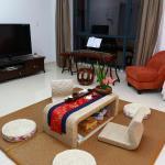 Xiamen Qiyuan Apartment,  Xiamen