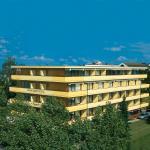 Hotel Pictures: Appartement Hotel Royal, Bad Füssing