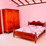 Manoj Holiday Home, Bentota