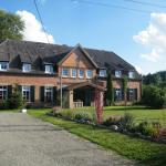 Hotel Pictures: Gutshaus Dämelow, Dämelow