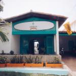 Hostal Las Velas,  Cartagena de Indias