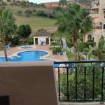 Hotel Pictures: La Almadraba, San Luis de Sabinillas